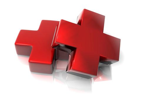 Profilaktyka zdrowotna i wspomaganie leczenia.