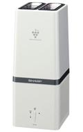 IG-A10EU-W – aktywny oczyszczacz powietrza z technologią Plasmacluster HD