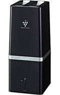IG-A10EU-B – aktywny oczyszczacz powietrza z technologią Plasmacluster HD