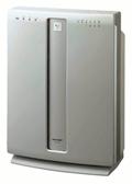 FU-P60SE – profesjonalny oczyszczacz powietrza z technologią Plasmacluster