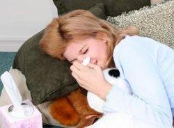 Alergia na pyłki ? – Możesz rozwiązać ten problem za mniej niż 1 pln dziennie