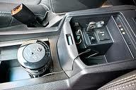 Sharp Plasmacluster - samochodowy oczyszczacz powietrza