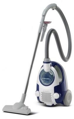 Czym się różni oczyszczacz powietrza od odkurzacza ?