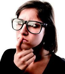 Czy tani oczyszczacz powietrza może być drogi ?