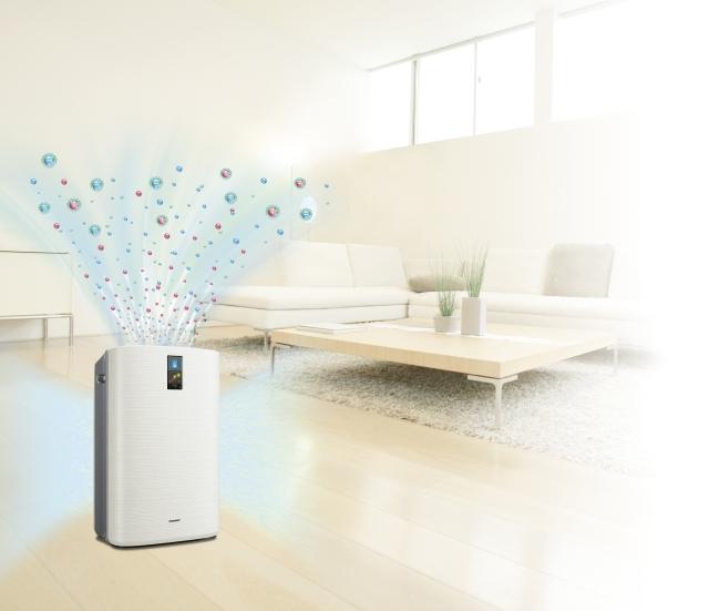 Optymalna wilgotność powietrza – co to właściwie takiego ?