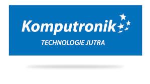 Komputronik – oficjalna sieć Dystrybucji produktów Sharp Plasmacluster