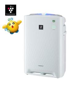 sharp-humidifying-air-purifier-kca40e-kiteeshop-1207-18-kiteeshop@1