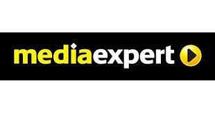 Mediaexpert – oficjalna sieć Dystrybucji produktów Sharp Plasmacluster