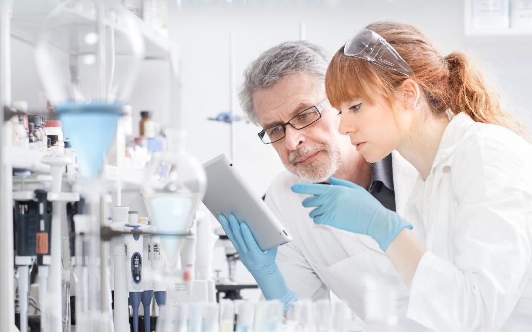 SHARP jako pierwszy na świecie potwierdza skuteczność w zwalczaniu wirusa SARS-CoV-2