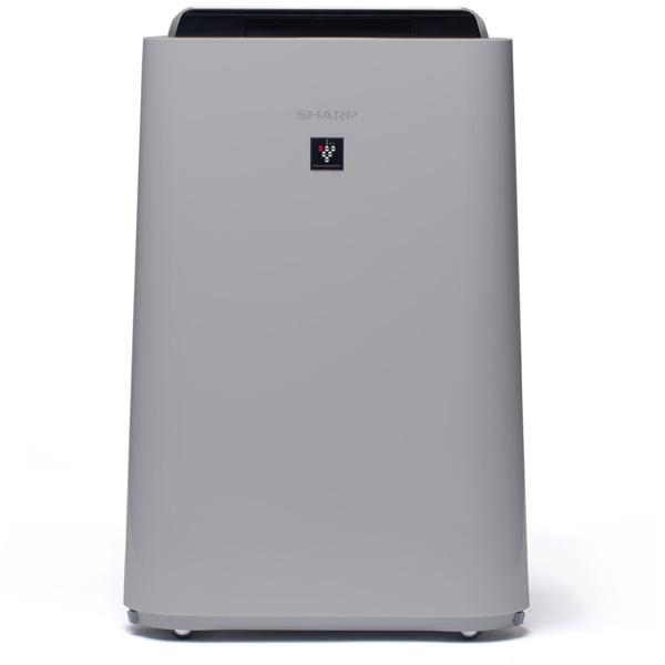 UA-HD40E-L oczyszczacz powietrza sharp