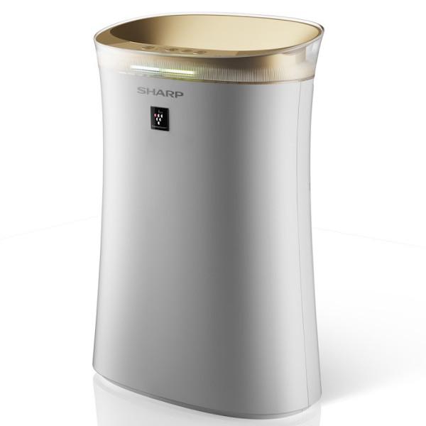UA-PG50E-W oczyszczacz powietrza sharp